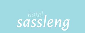 Hotel Sassleng